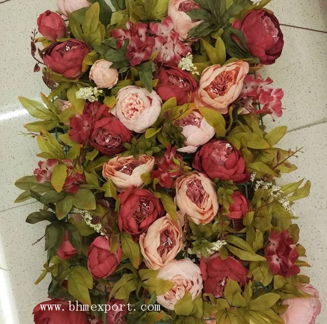 Products-Single Flower / Bouquet- Biggest Artificial Plant ...